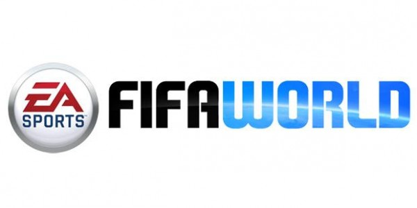 FIFA WORLD Fifa-world-600x300