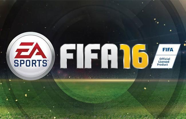 fifa-16-new