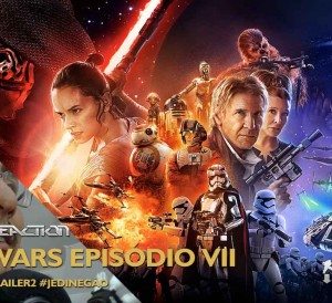 star-wars-vii-reaction
