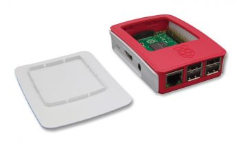 raspberry-pi-3-case-enclosure-3